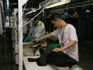 改革开放30年 雅戈尔集团 雅戈尔 搜狐2008 中国制造全国行