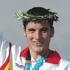 卡尔,旗手,奥运,开幕式