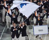 奥运会首个马拉松冠军