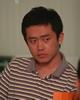 """改革开放30年 爱国者 搜狐2008""""中国制造全国行"""""""