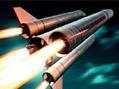 新一代大型运载火箭