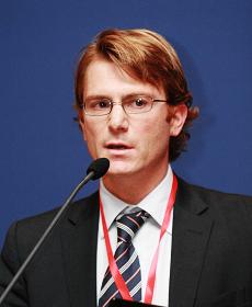 能源与金融世界论坛