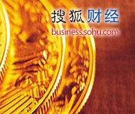 4千亿,投资,刺激经济,部委,政府,企业,银行,信贷,货币