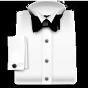 搜狐服装类案例