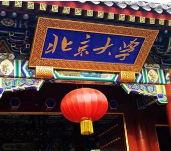 2008年北京大学PE国际论坛暨年会,搜狐财经