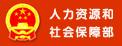 搜狐教育官方合作伙伴
