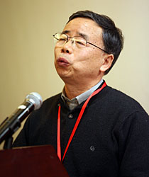 张培刚发展经济学优秀成果奖,搜狐财经