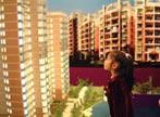 逾八成居民认为目前房价仍较高
