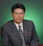 中国旅游研究院副院长 戴斌