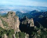 春季京郊自驾游 推荐爬山好去处(图)