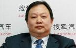 东风雪铁龙总经理穆懿夫