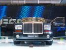 2009上海车展20万-30万元新车汇总