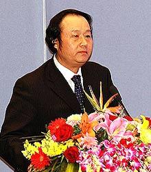 李丰生:旅游教育的国际合作