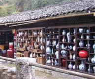景德镇:古窑藏天地,青瓷润古今