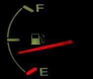 成品油,价格,调价,涨价,发改委,油价,中石油,中石化