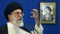 伊朗权力迷宫透视