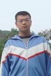 2009年高考状元