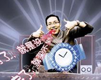 戛纳国际广告节,中国广告,广告创意,创意