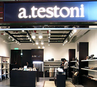 a.testoni折扣店