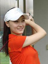搜狐高尔夫球友会
