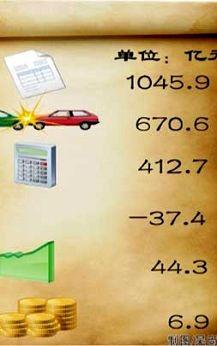 在哪里买车险更合算