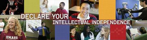 麻省大学,双录取,麻省国际学院