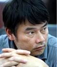 生态保护专家杨勇
