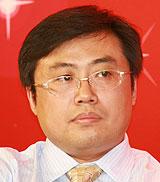 国金证券基金研究总监,张剑辉