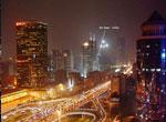 堵车,北京,交通,汽车,汽车网,搜狐汽车,车友会
