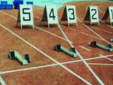 男子田径世锦赛纪录,柏林田径世锦赛