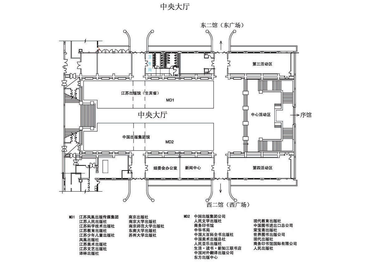 电路 电路图 电子 户型 户型图 平面图 原理图 1191_842