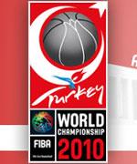 中国男篮负伊朗男篮,男篮亚锦赛,中国男篮,男篮世锦赛,易建联