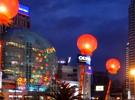 上海至尊购物地淘宝攻略大全