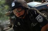 公安队伍建设体制探讨
