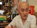 104岁世纪老人