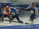 短跑,美国,接力赛,交接棒,柏林田径世锦赛,田径世锦赛