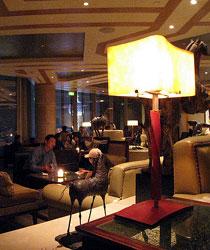 上海piano Bar