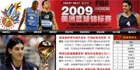 2007年男篮欧锦赛