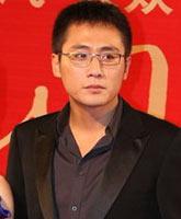 刘烨戴眼镜文质彬彬,建国大业北京首映