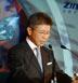田边尚裕:三菱将要统一中国渠道