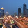 60年北京城市蜕变