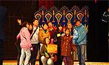 第二届搜狐车友狂欢盛典