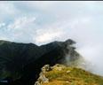 小五南台,雾色中的美丽传说 阅读 5486 回复 124  [回复] [编辑] [修改]