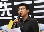 搜狐汽车事业部产品总监刘晓科
