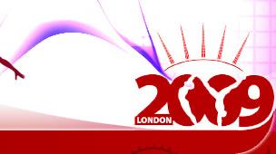 体操世锦赛,2009年世界体操锦标赛,体操世锦赛新闻,体操世锦赛图片,体操世锦赛评论,体操世锦赛赛程,体操世锦赛直播,黄玉斌,陈一冰,何可欣