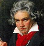 缔造经典的音乐大师