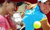 WTA总决赛,WTA总决赛直播,09WTA总决赛,09WTA总决赛直播,09WTA总决赛比分直播,09WTA总决赛赛程,09WTA总决赛公开赛,09WTA总决赛美女,09WTA总决赛图片,09WTA总决赛李娜,09WTA总决赛郑洁,09WTA总决赛莎娃,09WTA总决赛纳达尔,2009年WTA总决赛公开赛|2009WTA总决赛