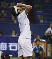 上海大师赛,2009年上海大师赛,上海大师赛直播,上海大师赛,09上海大师赛,2009年上海大师赛,上海大师赛比分直播,上海大师赛赛程,2009年上海大师赛,纳达尔,罗迪克,小德
