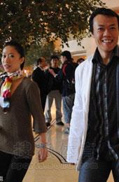 张怡宁结婚,张怡宁老公,张怡宁大婚,张怡宁结婚照片,张怡宁老公照片,张怡宁结婚对象,张怡宁简介,张怡宁写真,乒乓球张怡宁,张怡宁视频,奥运冠军张怡宁,张怡宁结婚对象,张怡宁图片,张怡宁成长图片