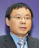 王辉 博士